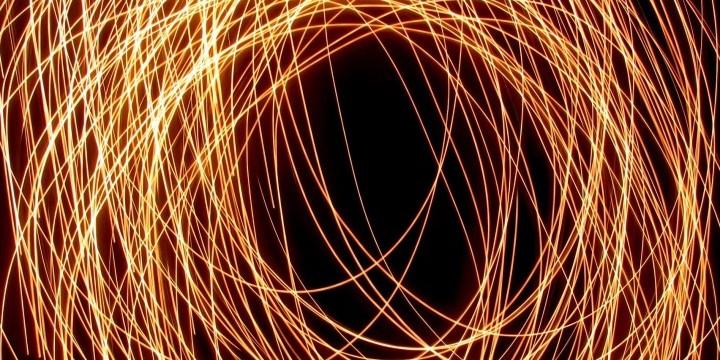 CERN ยืนยันพบอนุภาค tau neutrino เป็นครั้งที่ 5 แล้ว 3