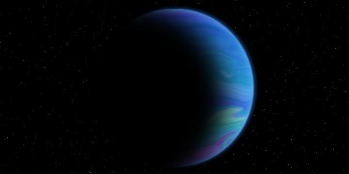 ทรงกลมฟ้า (Celestial Sphere) 1