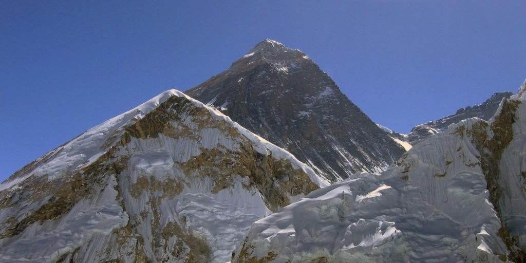 ชมถ้ำที่ใหญ่ที่สุดในโลกได้แบบ 360 องศาที่บ้านคุณ 8
