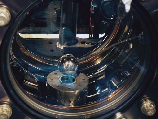 สสารมืด พลังงาานมืด 2 ข่าวดาราศาสตร์ ฟิสิกส์