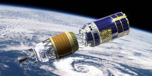 JAXA ญี่ปุ่น สถานีอวกาศ