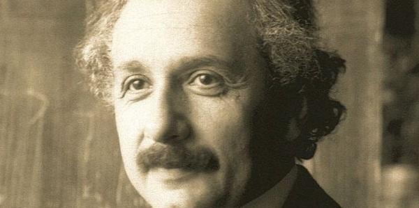 ประวัติไอน์สไตน์ แบบย่อ ประวัติศาสตร์