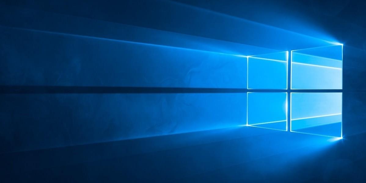 Windows 10 ไม่ได้อัพเกรดฟรีจริงๆ 1