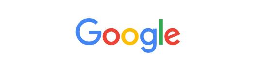 กันยา 2015 โลโก้กูเกิ้ล ข่าวเทคโนโลยี