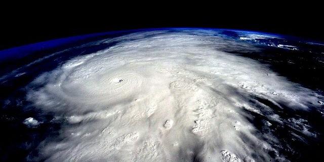 พายุเฮอร์เคน แพทริเซีย แม็กซิโก 2