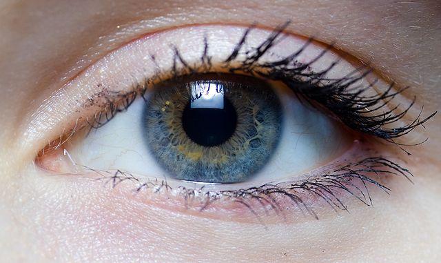 โรคสายตาขี้เกียจ