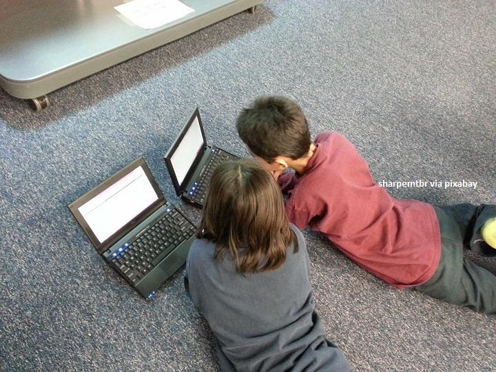 home-school การเรียนรู้แบบโฮมสคูล