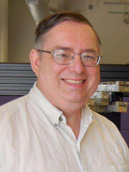 alkossow ผู้ดูแลพิพิทธภัณฑ์ software