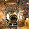 การทำงานของเครื่องเร่งอนุภาค