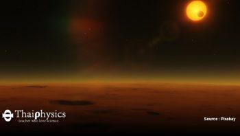 ค้นพบดาวเคราะห์นอกระบบคาบโคจรสั้นมาก